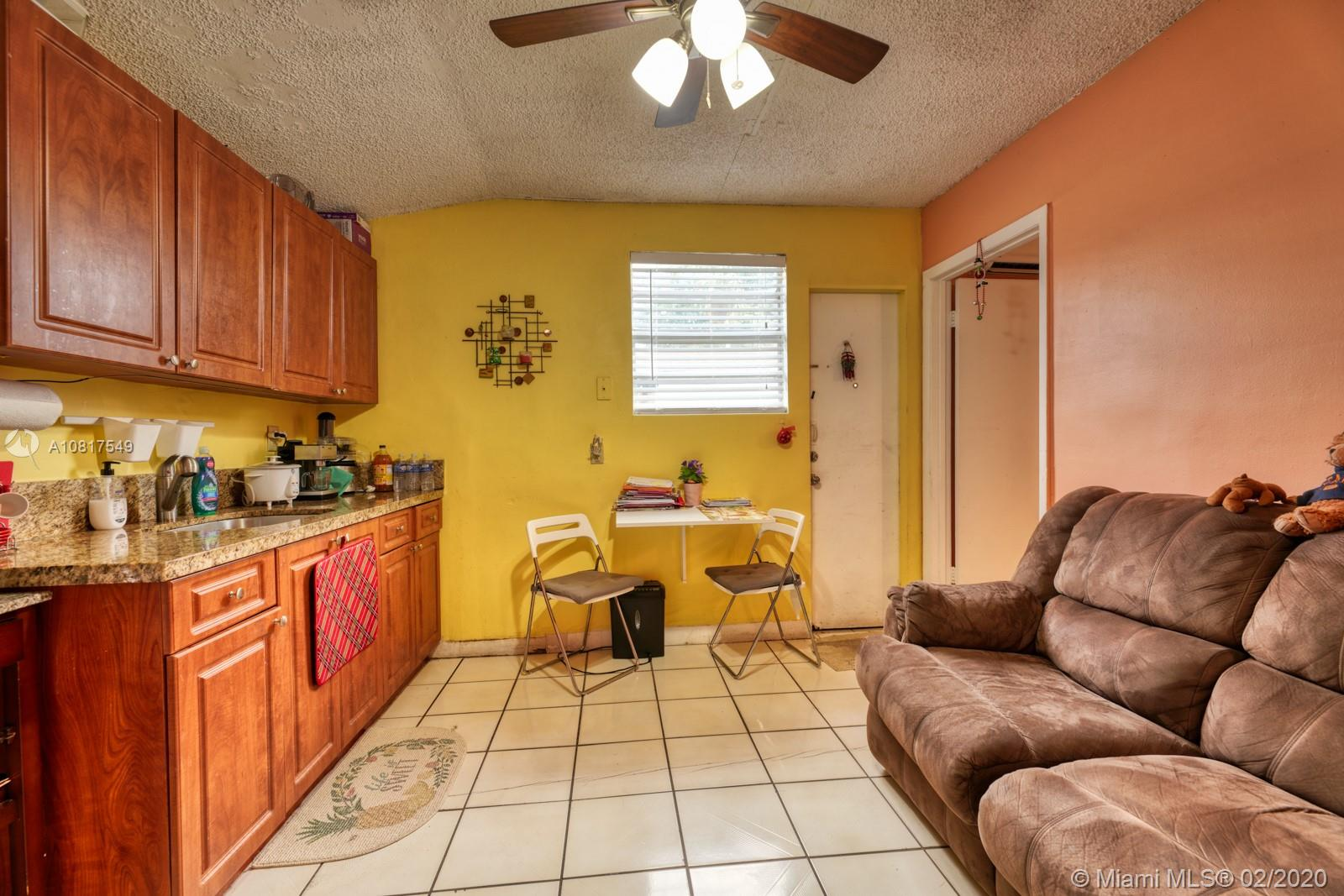 Income Producing Property In Sweetwater photo033