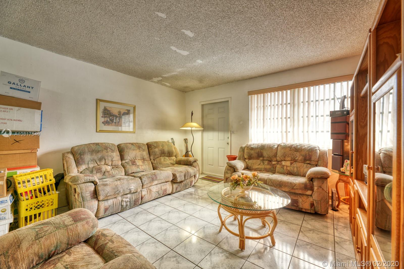 Income Producing Property In Sweetwater photo014