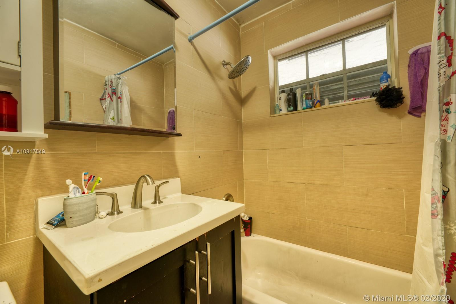 Income Producing Property In Sweetwater photo045