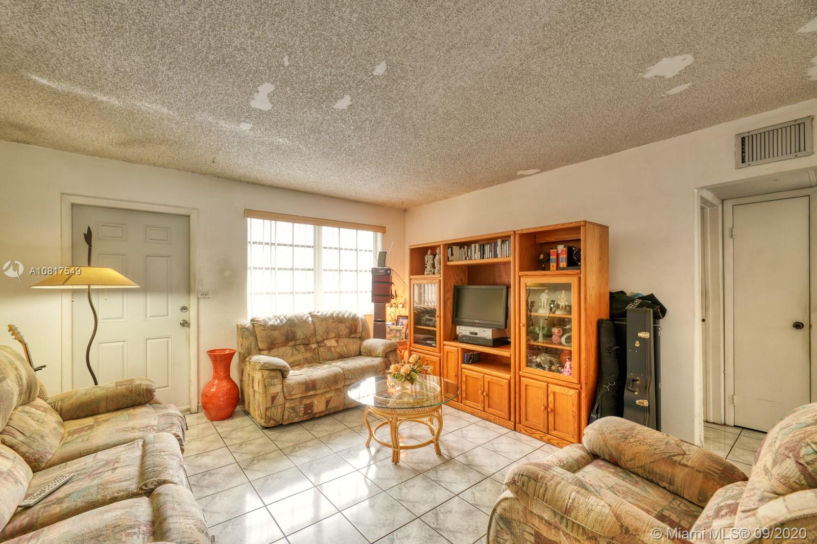 Income Producing Property In Sweetwater photo018