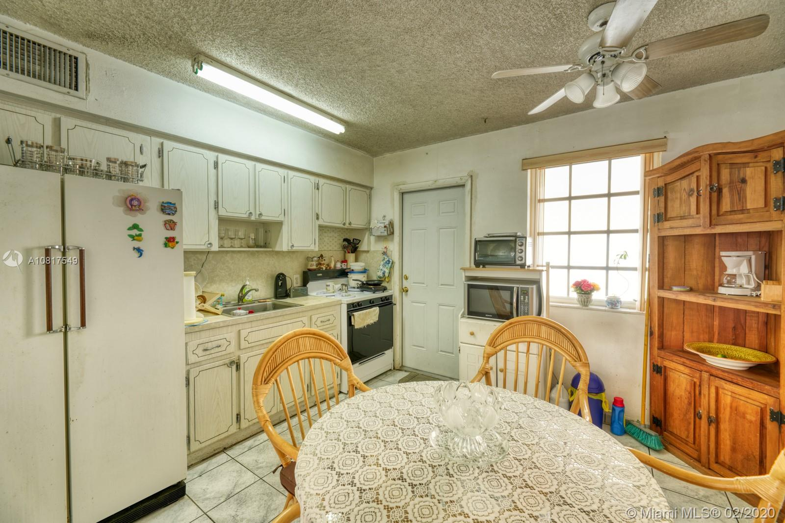 Income Producing Property In Sweetwater photo015