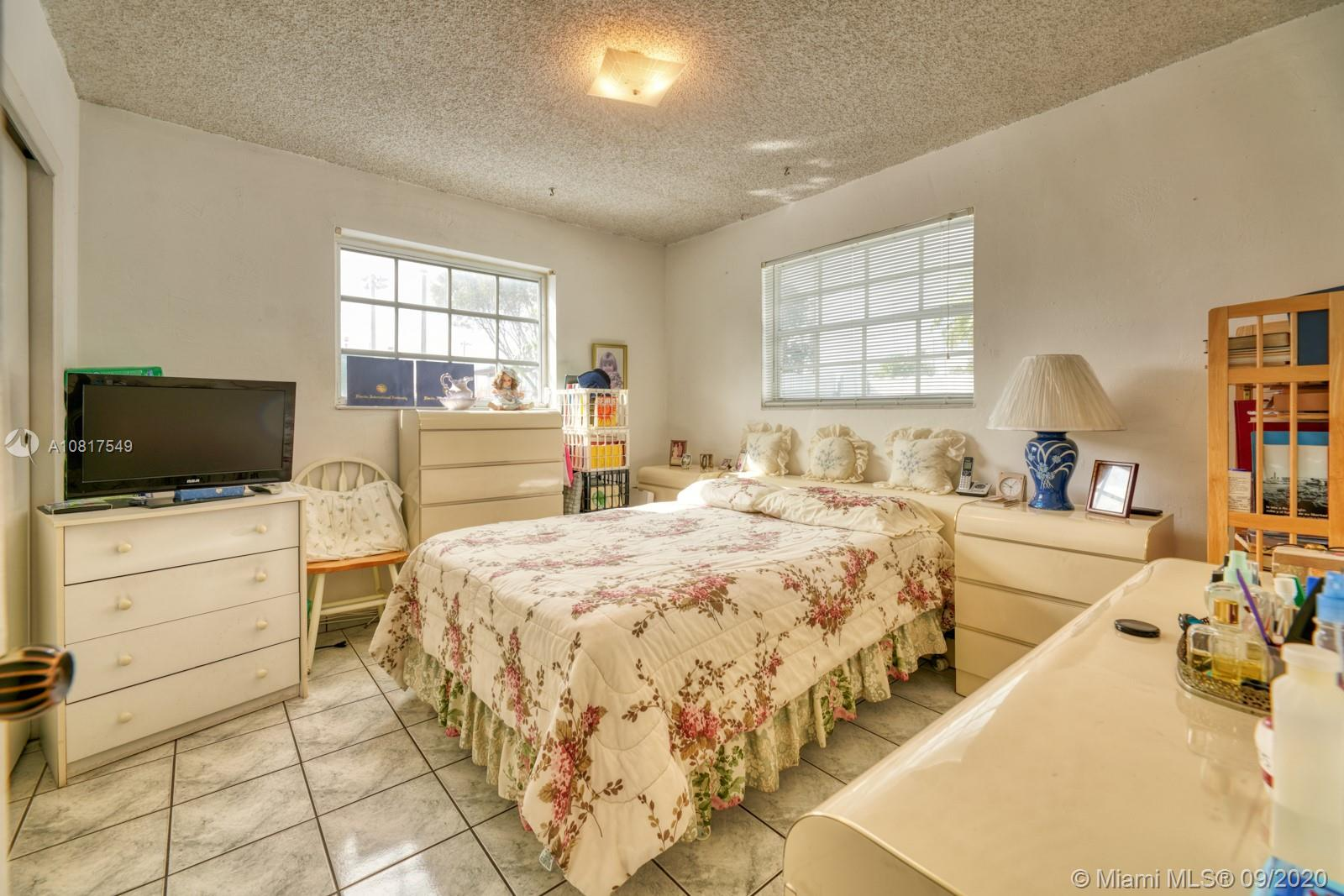 Income Producing Property In Sweetwater photo019