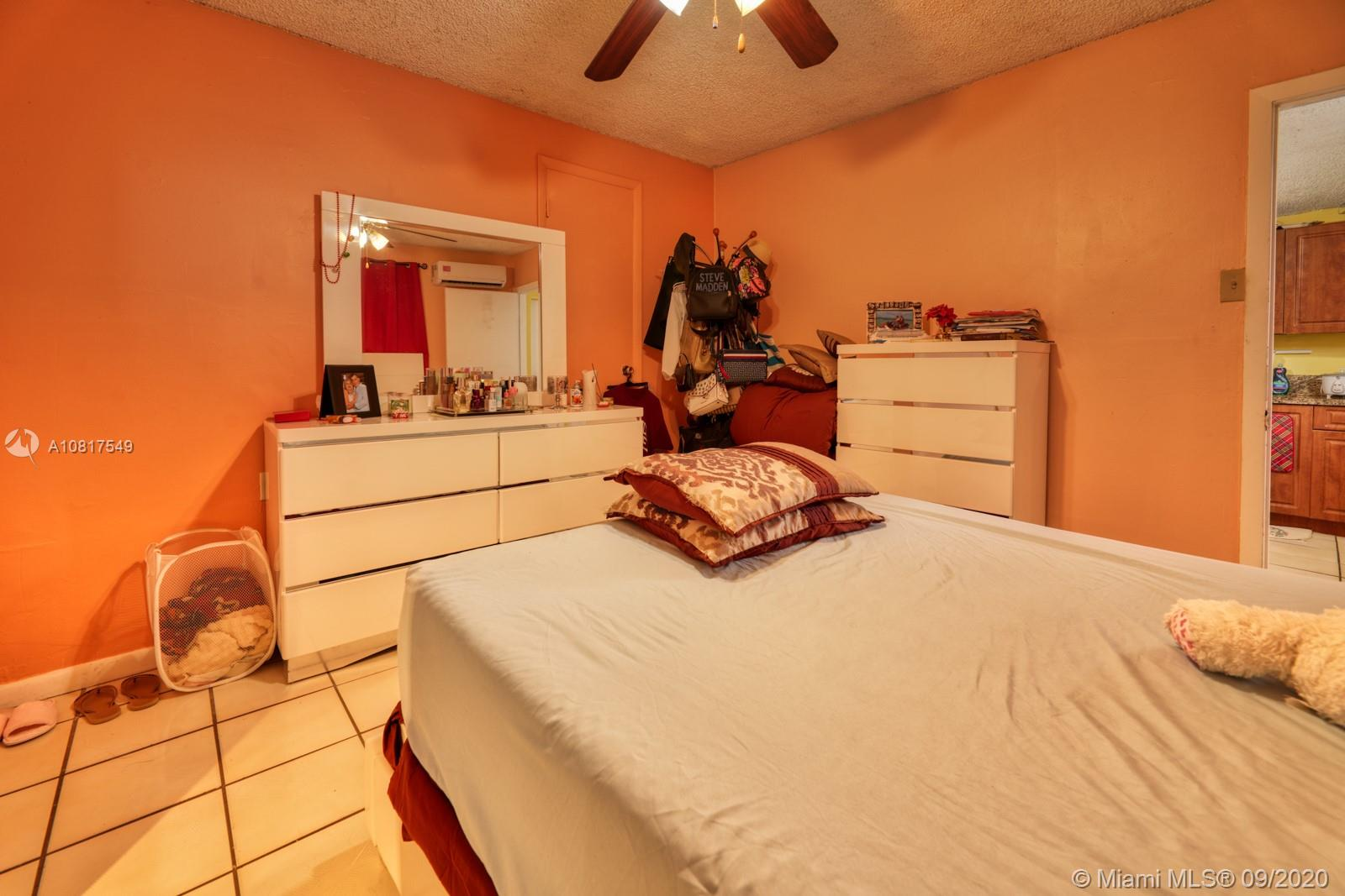 Income Producing Property In Sweetwater photo035