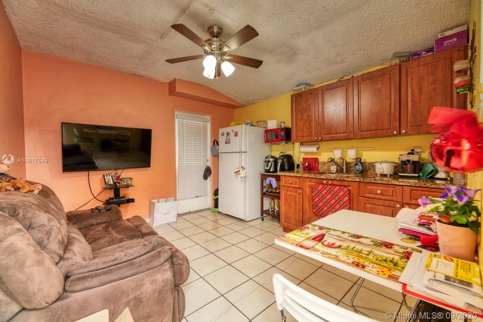 Income Producing Property In Sweetwater photo031