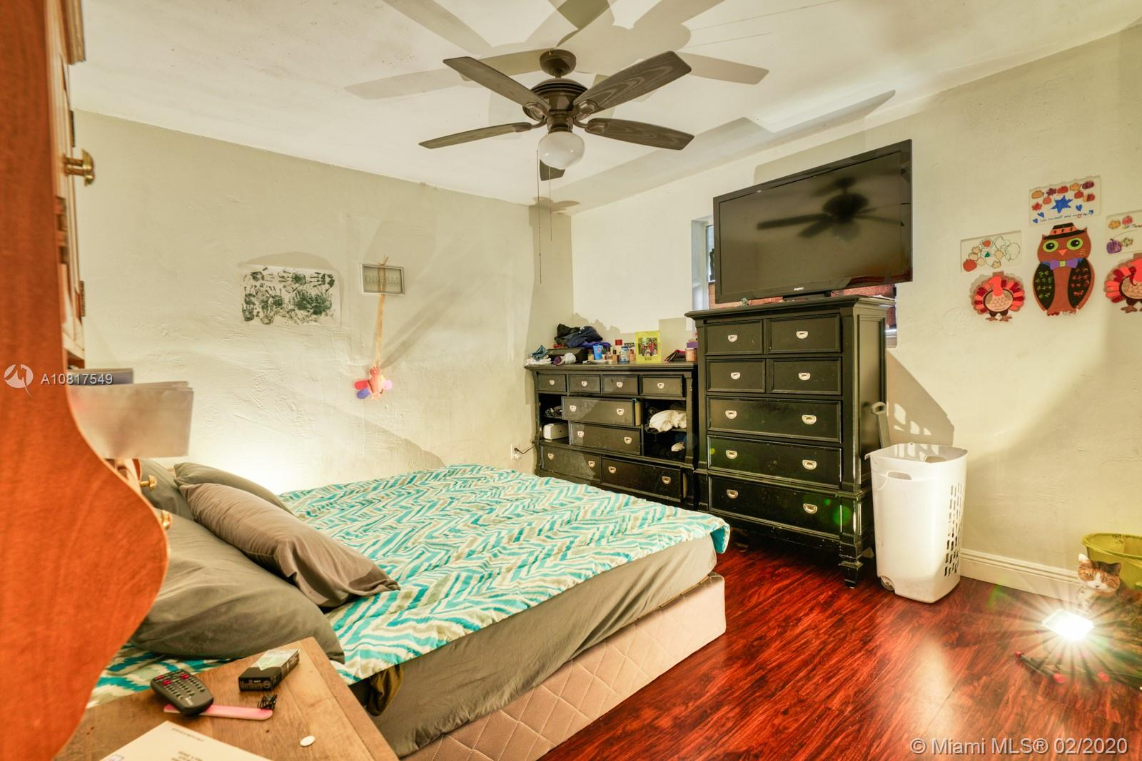 Income Producing Property In Sweetwater photo021
