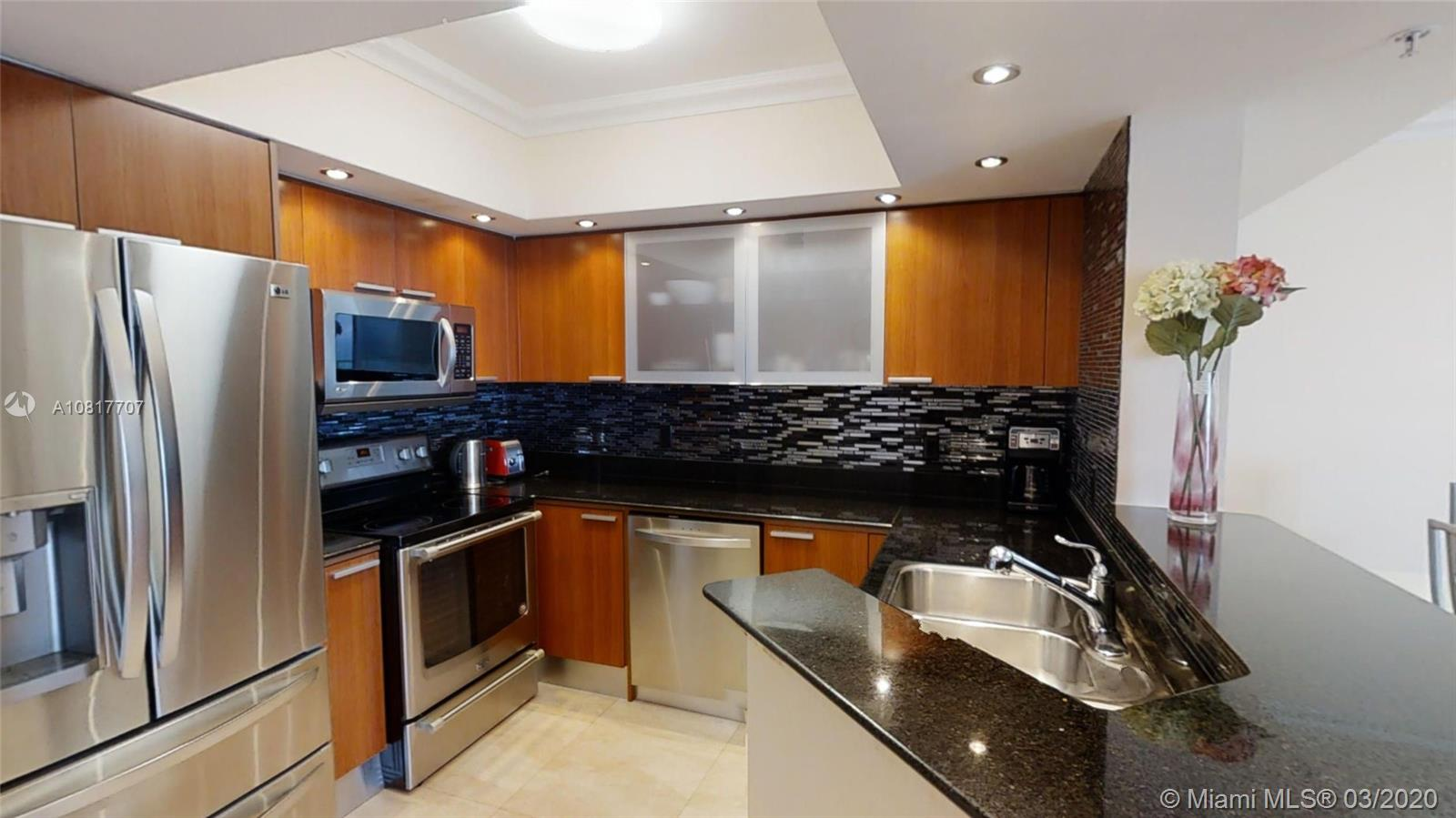 Photo of 16699 Collins Ave #4104 listing for Sale