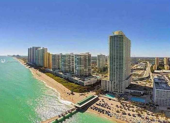 La Perla #4104 - 16699 Collins Ave #4104, Sunny Isles Beach, FL 33160