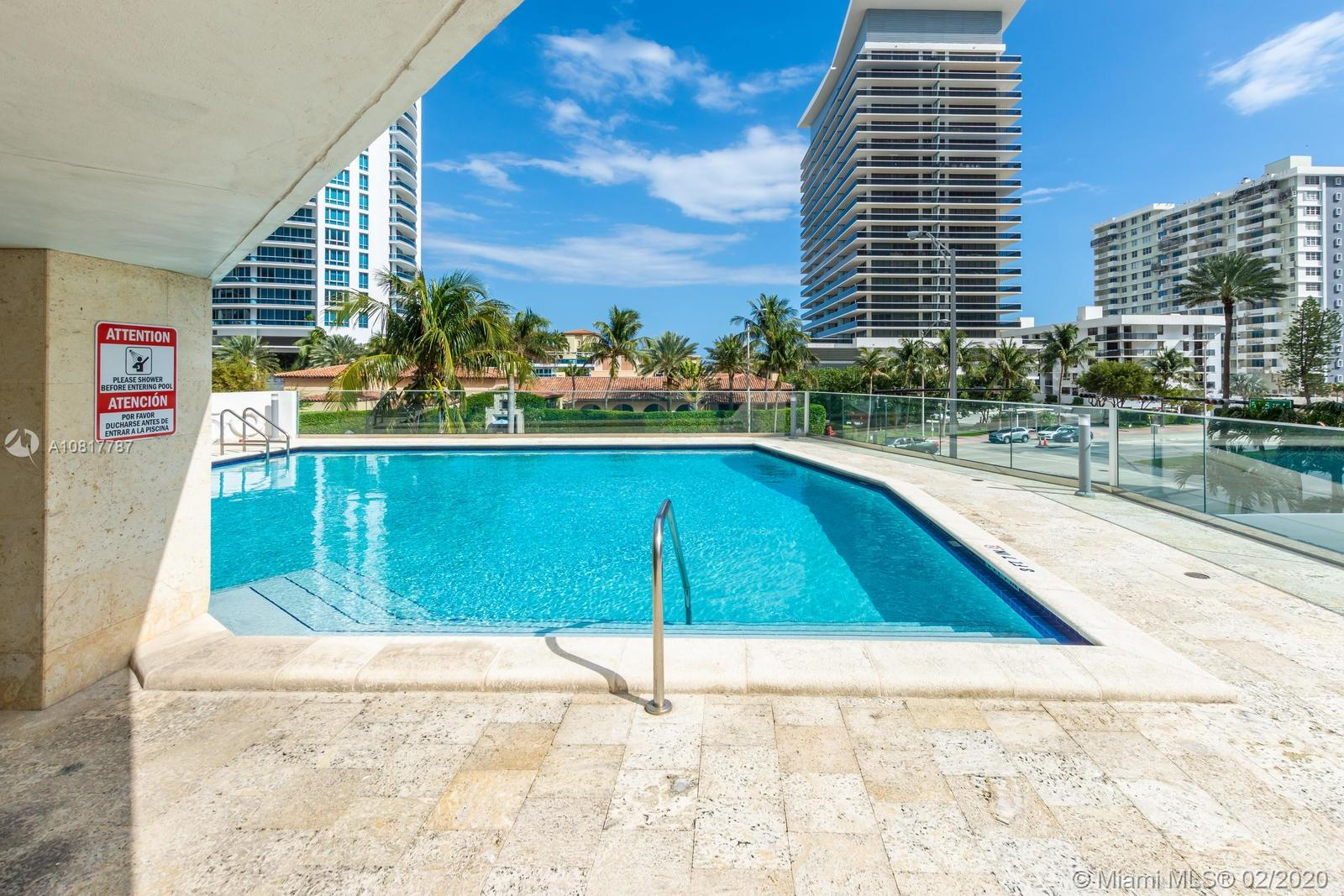 5900 Collins Ave #803 photo042