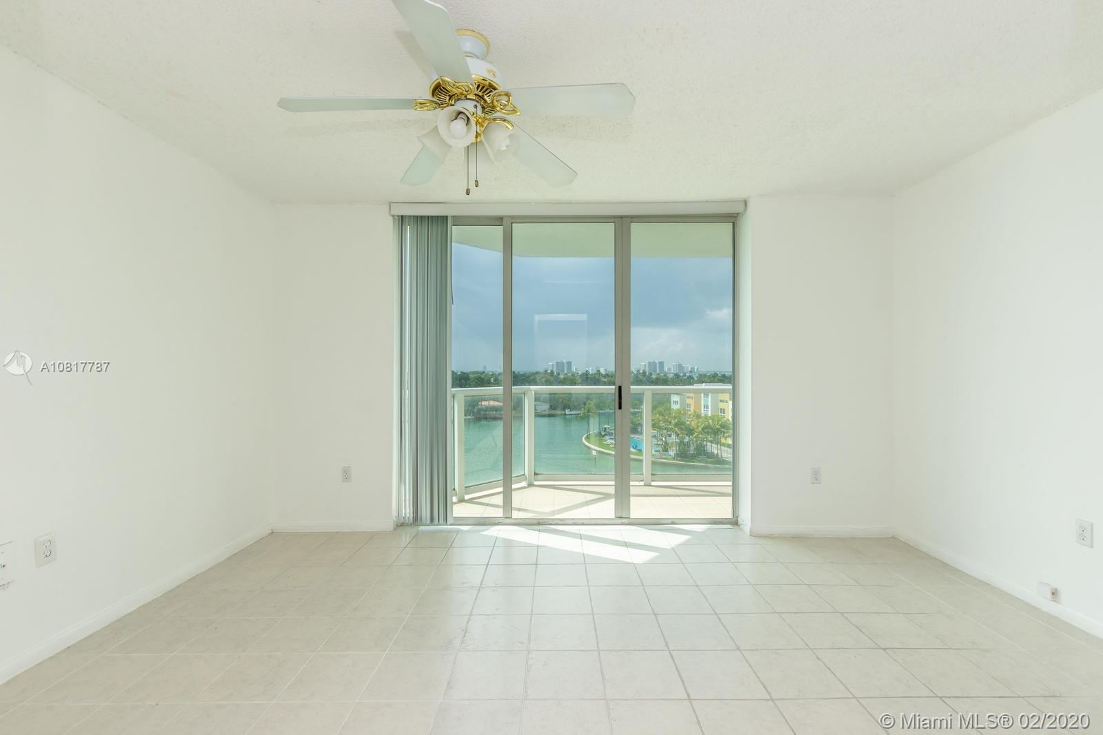 5900 Collins Ave #803 photo026