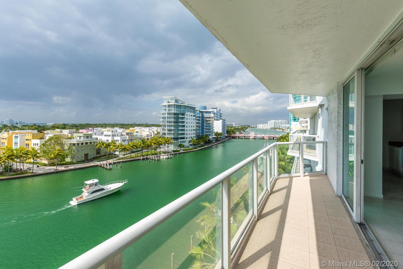 5900 Collins Ave #803 photo07