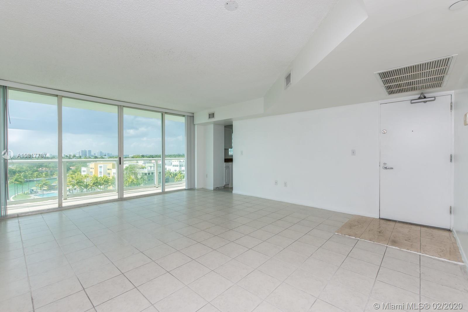 5900 Collins Ave #803 photo03