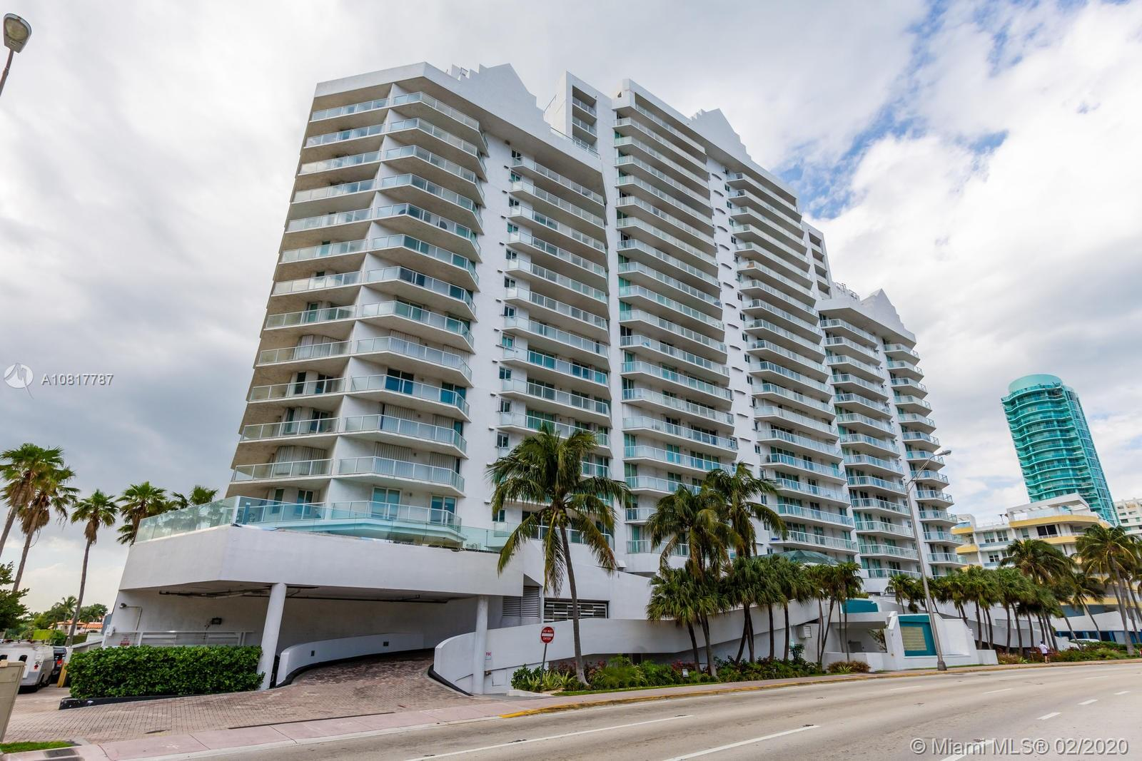 5900 Collins Ave #803 photo01