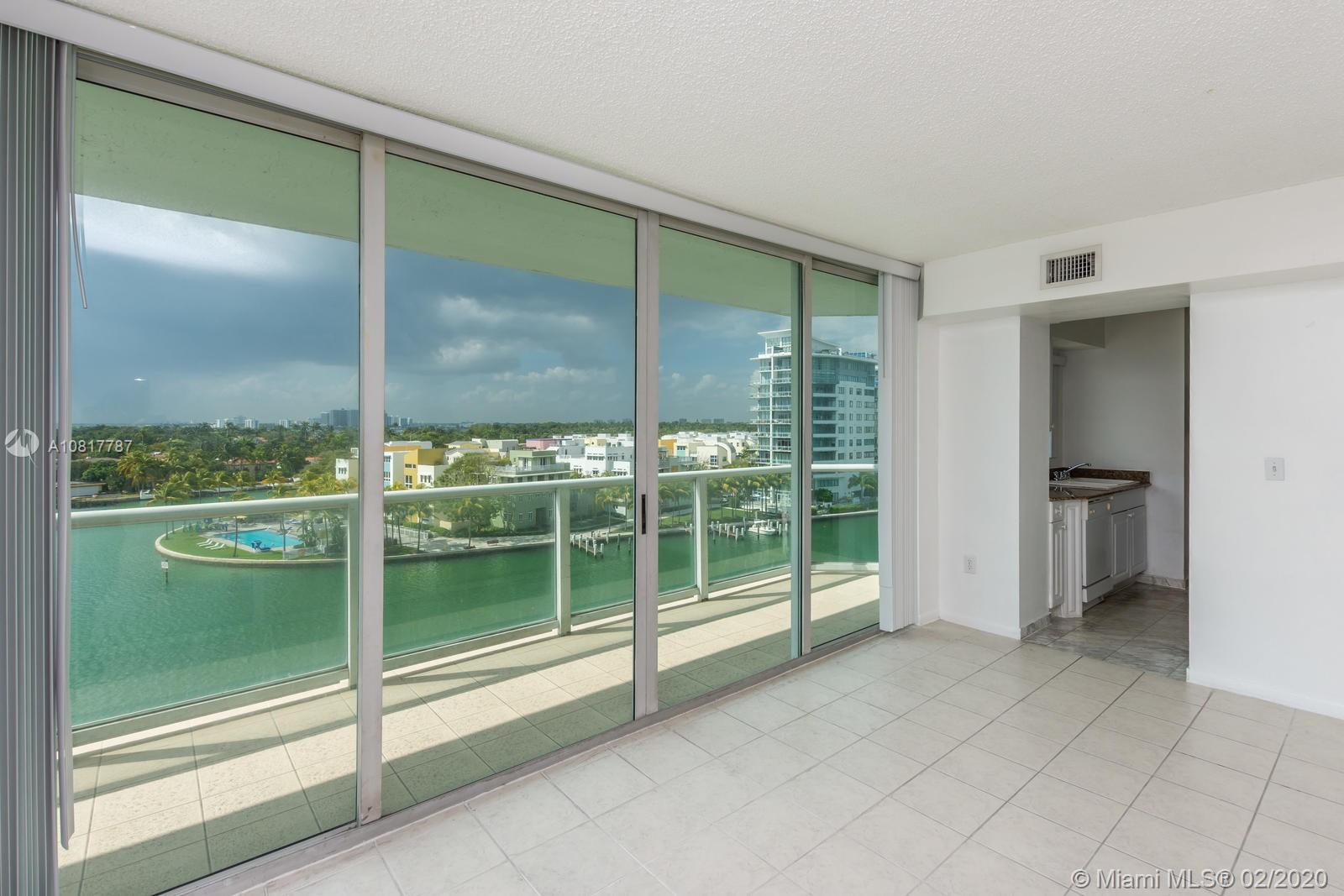 5900 Collins Ave #803 photo019
