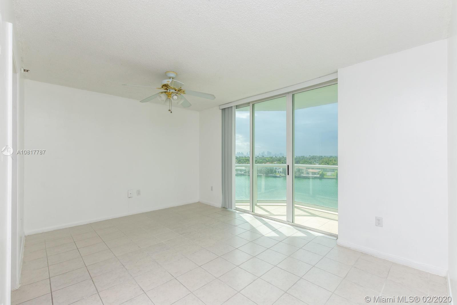 5900 Collins Ave #803 photo025