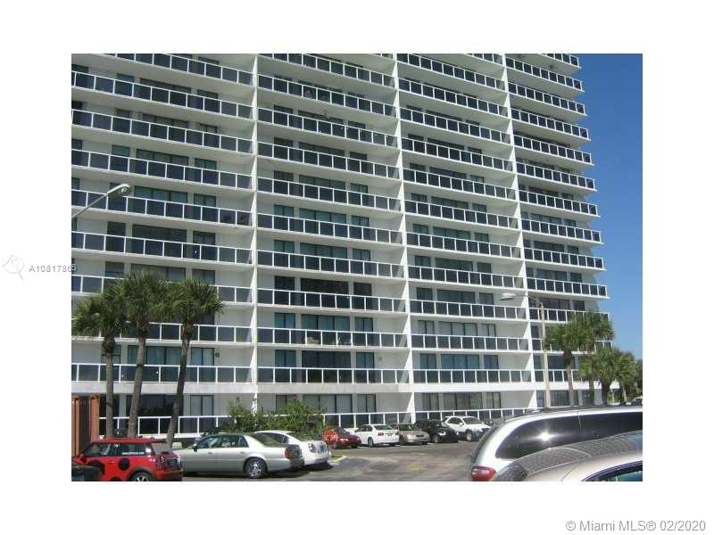 20505 E Country Club Dr # 1637, Aventura, Florida 33180, 2 Bedrooms Bedrooms, ,3 BathroomsBathrooms,Residential Lease,For Rent,20505 E Country Club Dr # 1637,A10817865