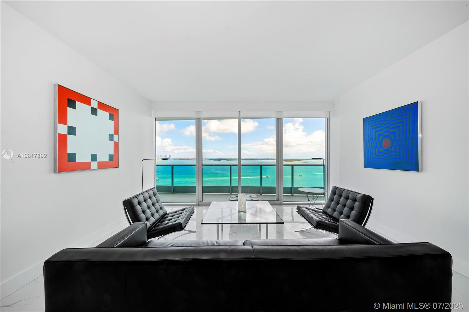 1331 Brickell Bay Dr #1909 photo03