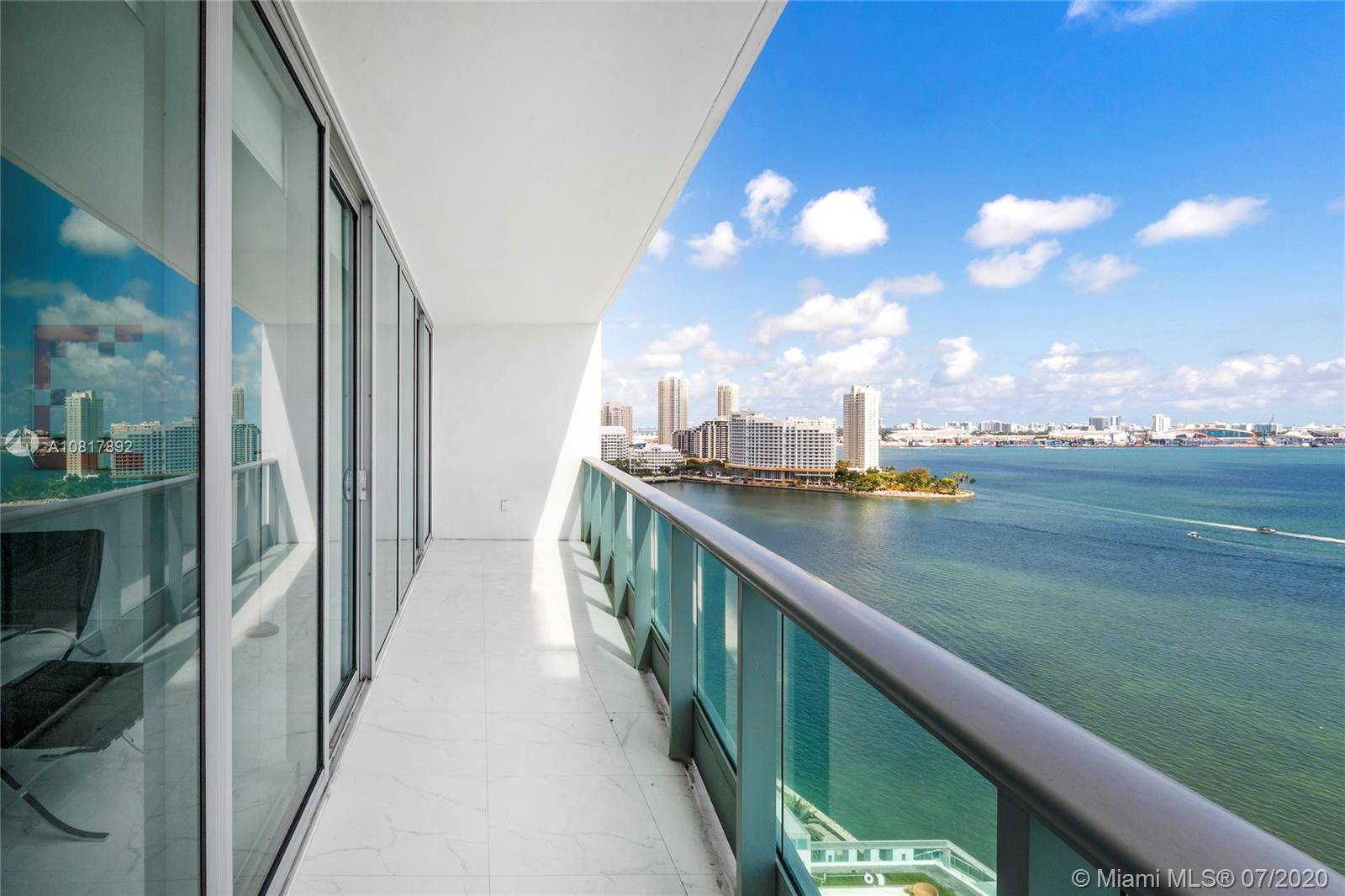 1331 Brickell Bay Dr #1909 photo04