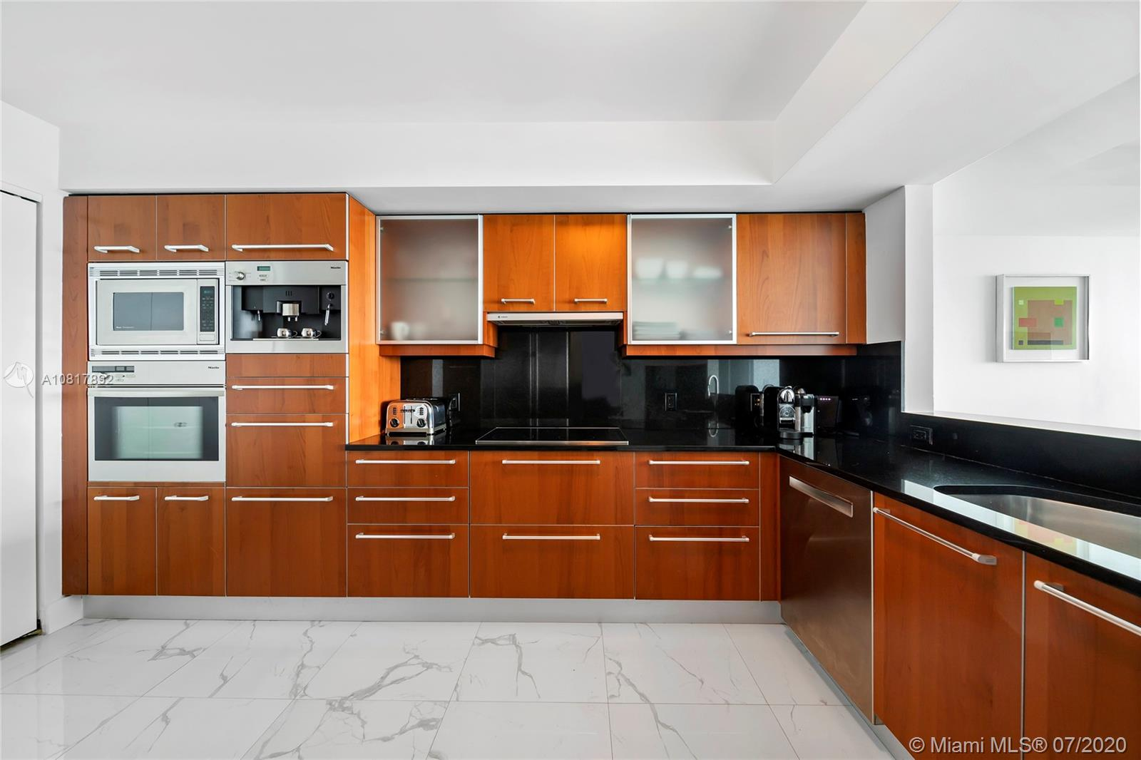 1331 Brickell Bay Dr #1909 photo08
