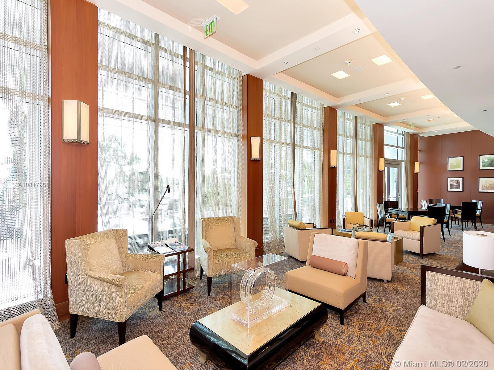 Photo of 2020 N BAYSHORE DR #2603 listing for Sale