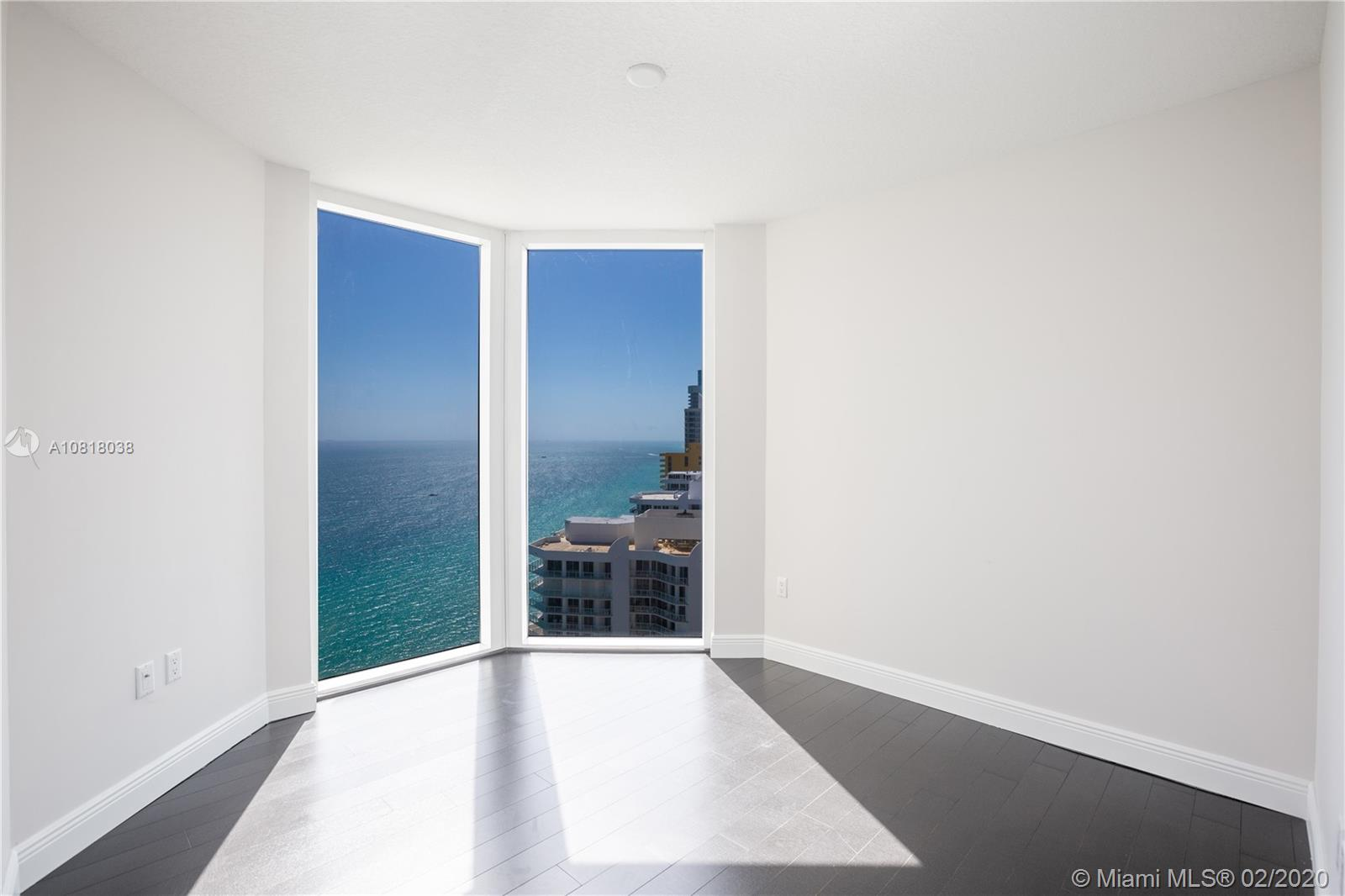 16699 Collins Ave #3709 photo013