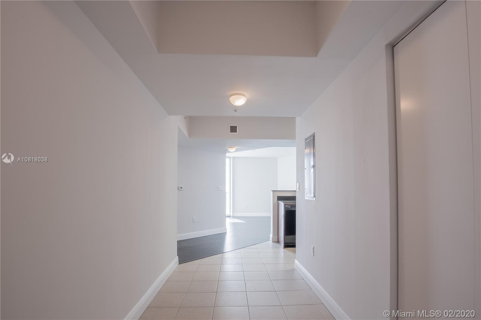 16699 Collins Ave #3709 photo07