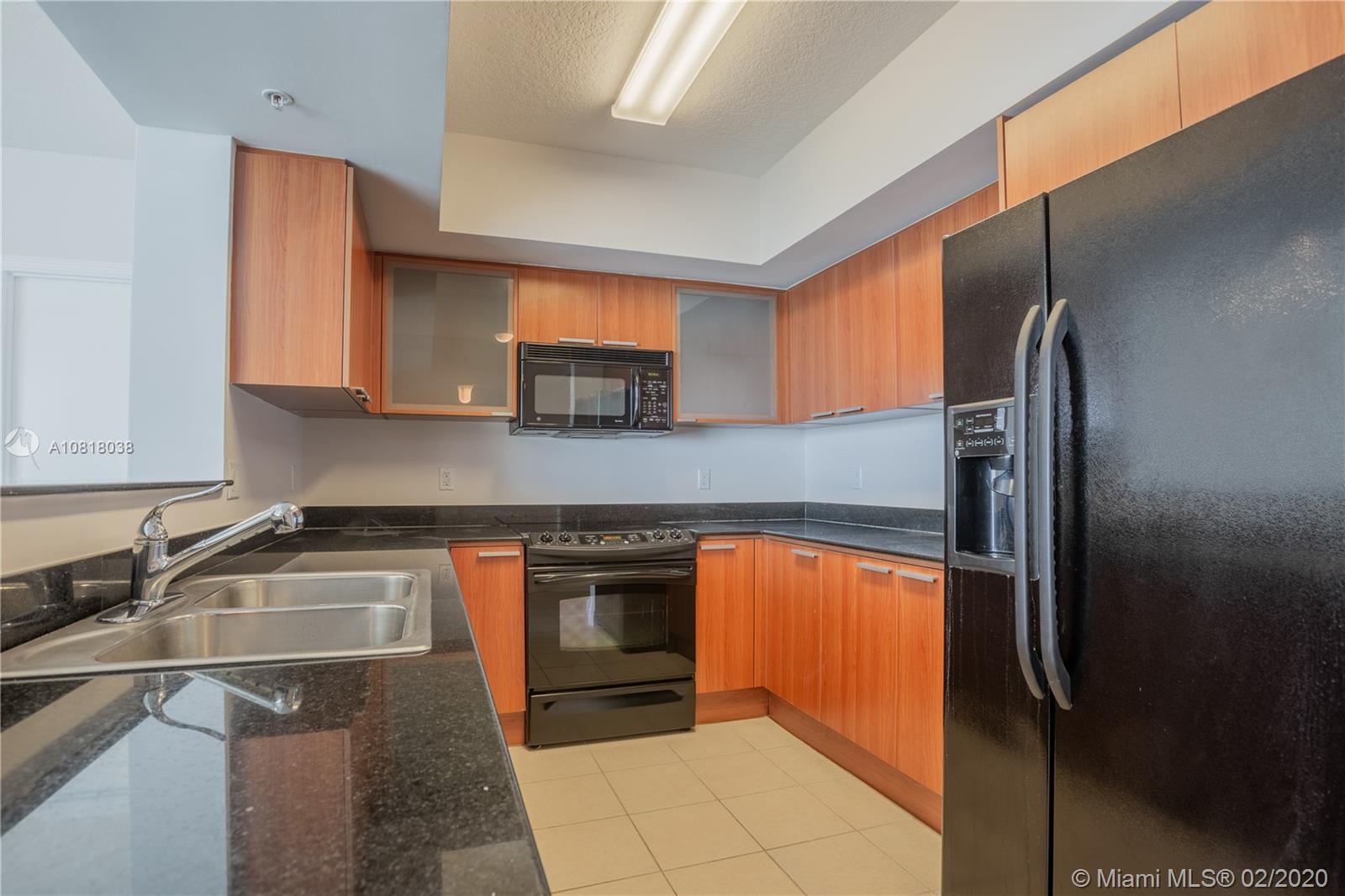 16699 Collins Ave #3709 photo09