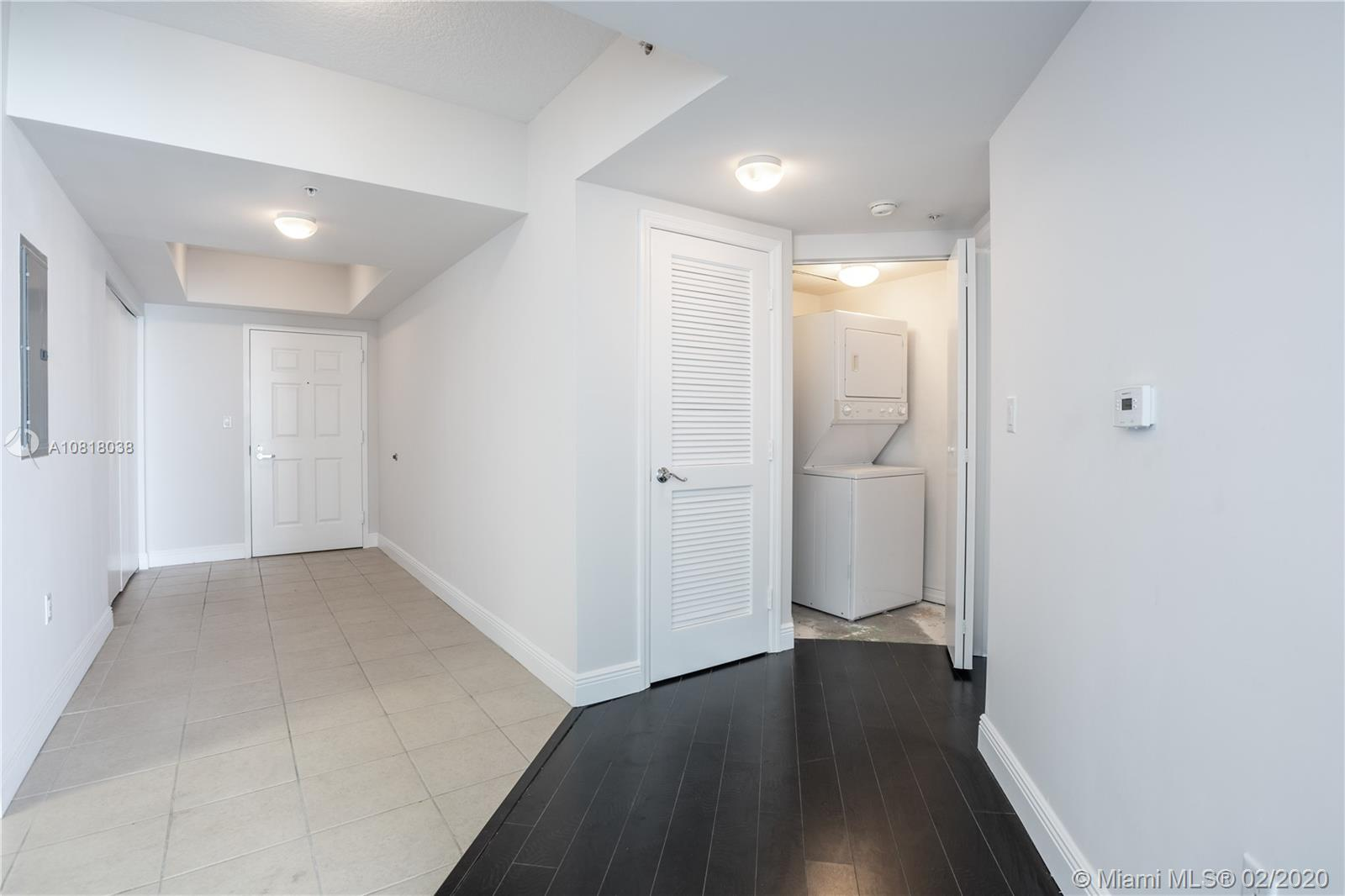 16699 Collins Ave #3709 photo024