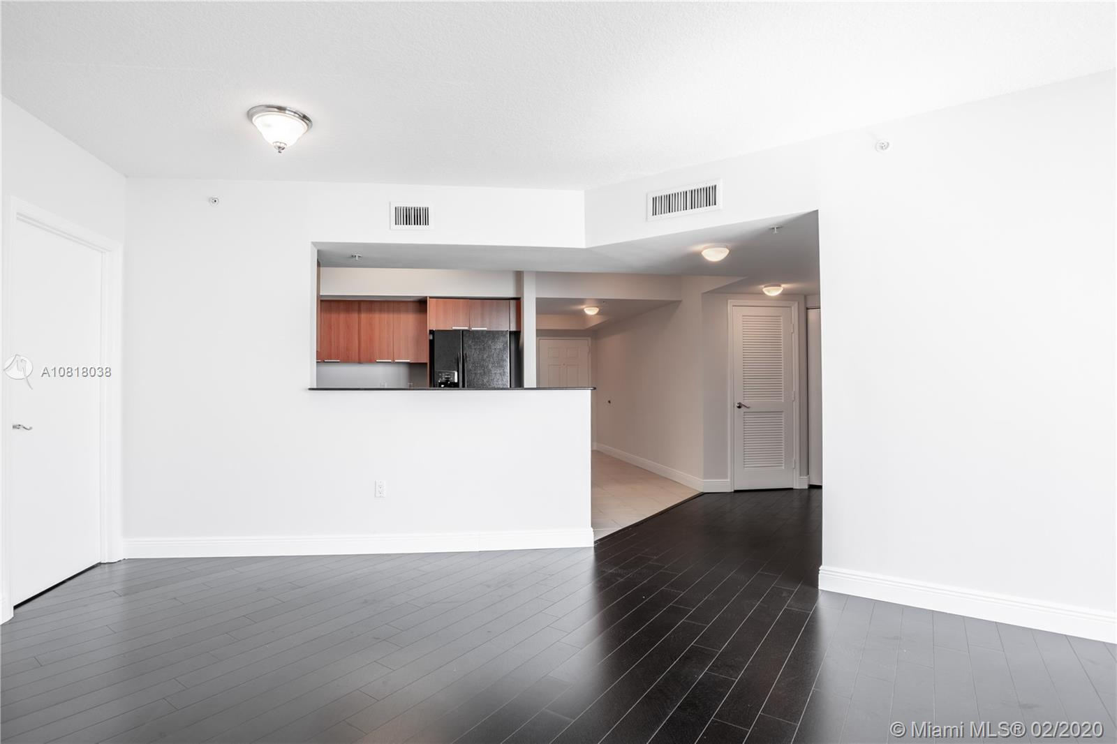 16699 Collins Ave #3709 photo010