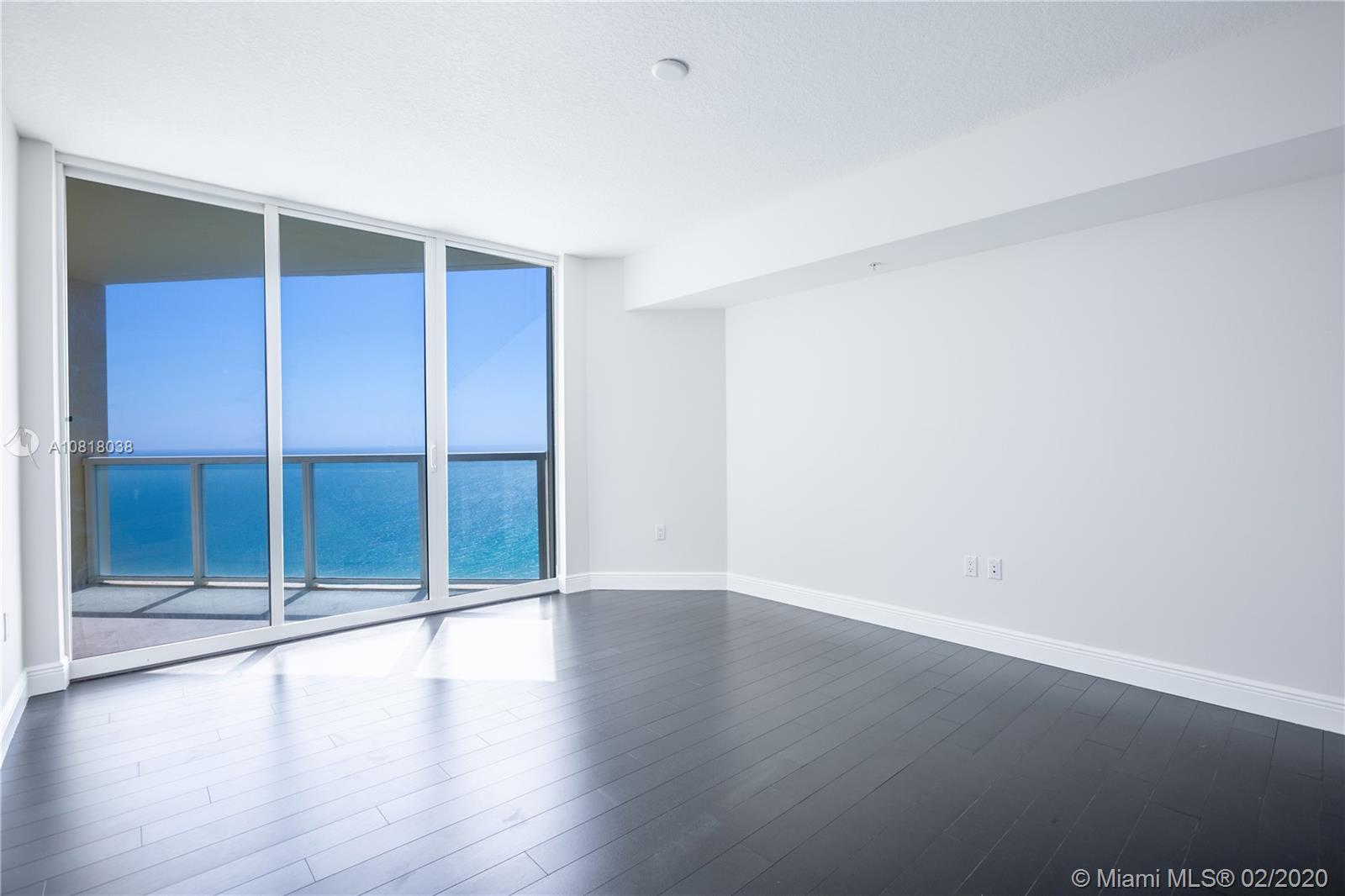 16699 Collins Ave #3709 photo018