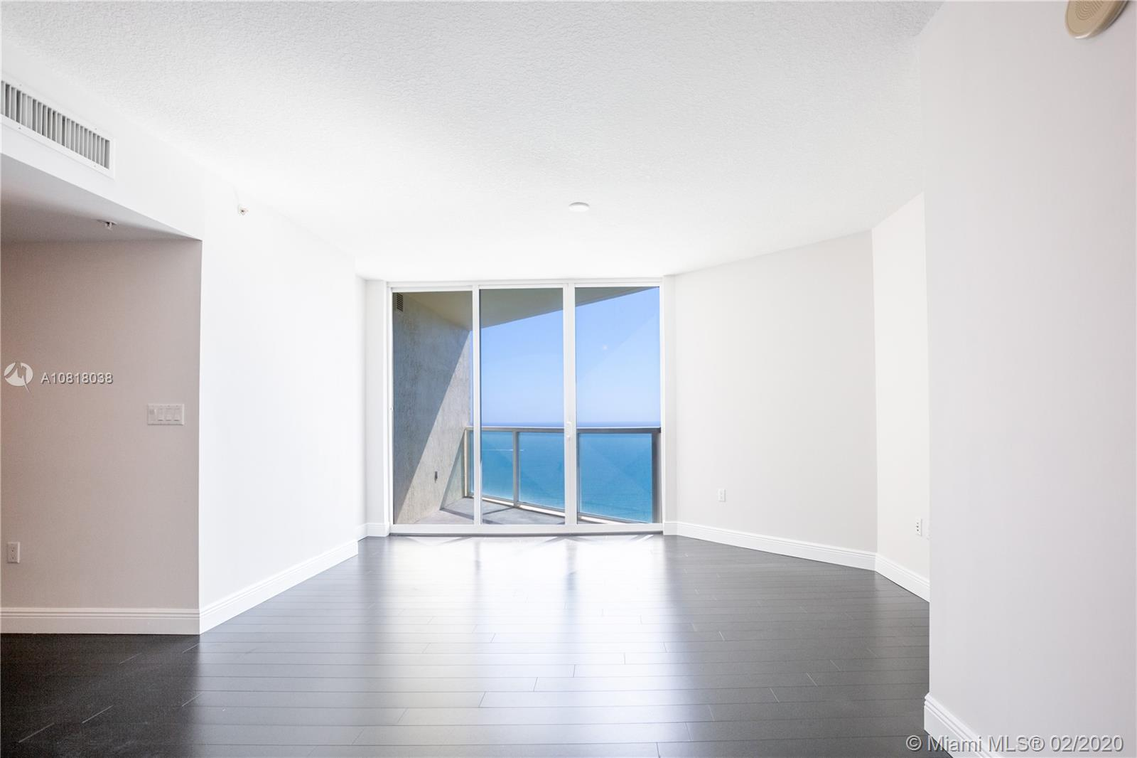 16699 Collins Ave #3709 photo011