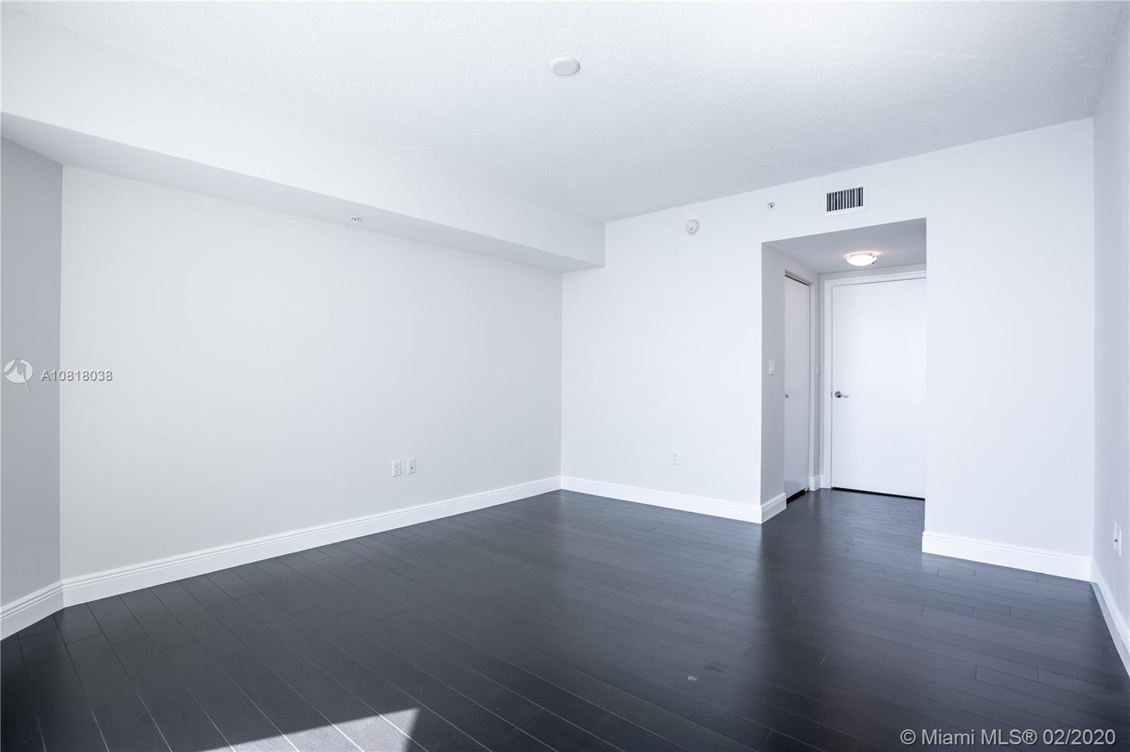16699 Collins Ave #3709 photo019