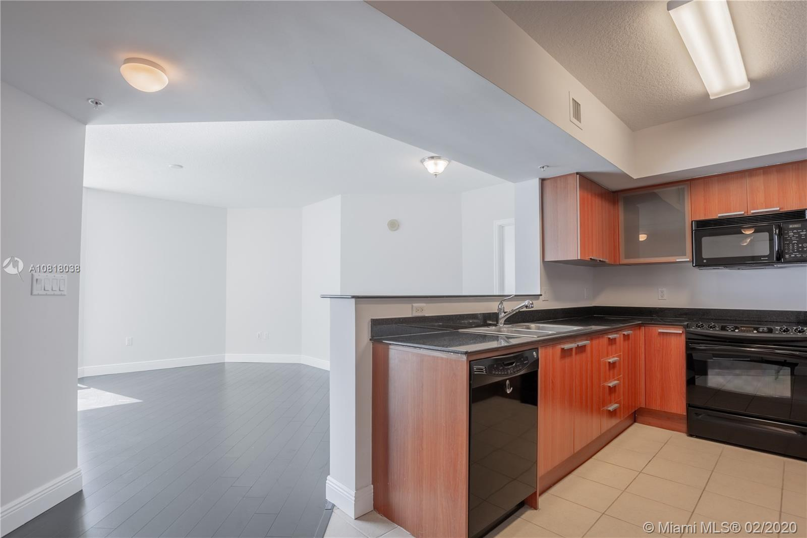 16699 Collins Ave #3709 photo08