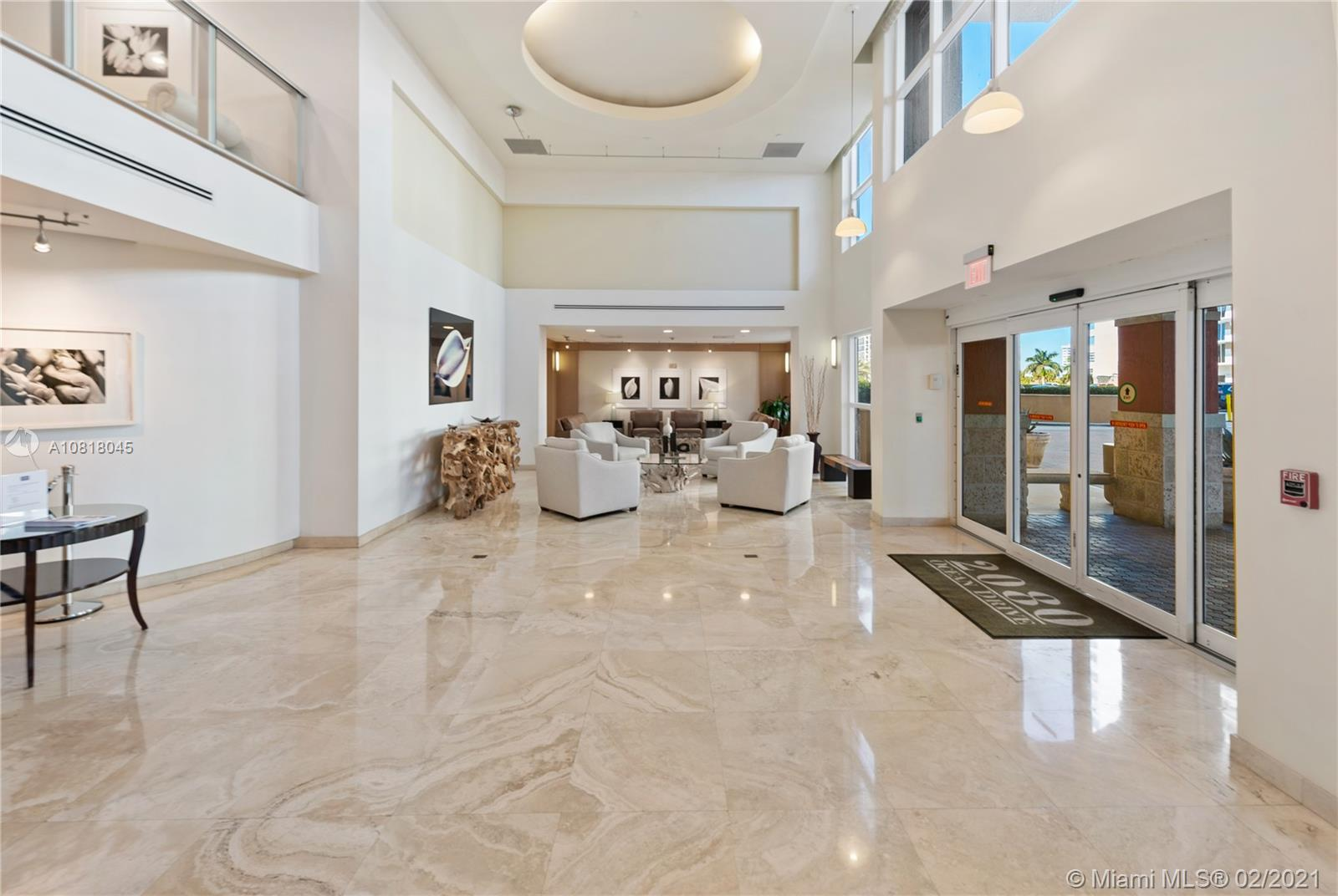 Photo of 2080 S Ocean Dr #407 listing for Sale