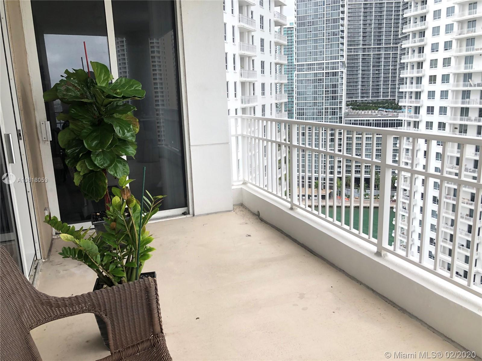 701 Brickell Key Blvd #2109 photo011
