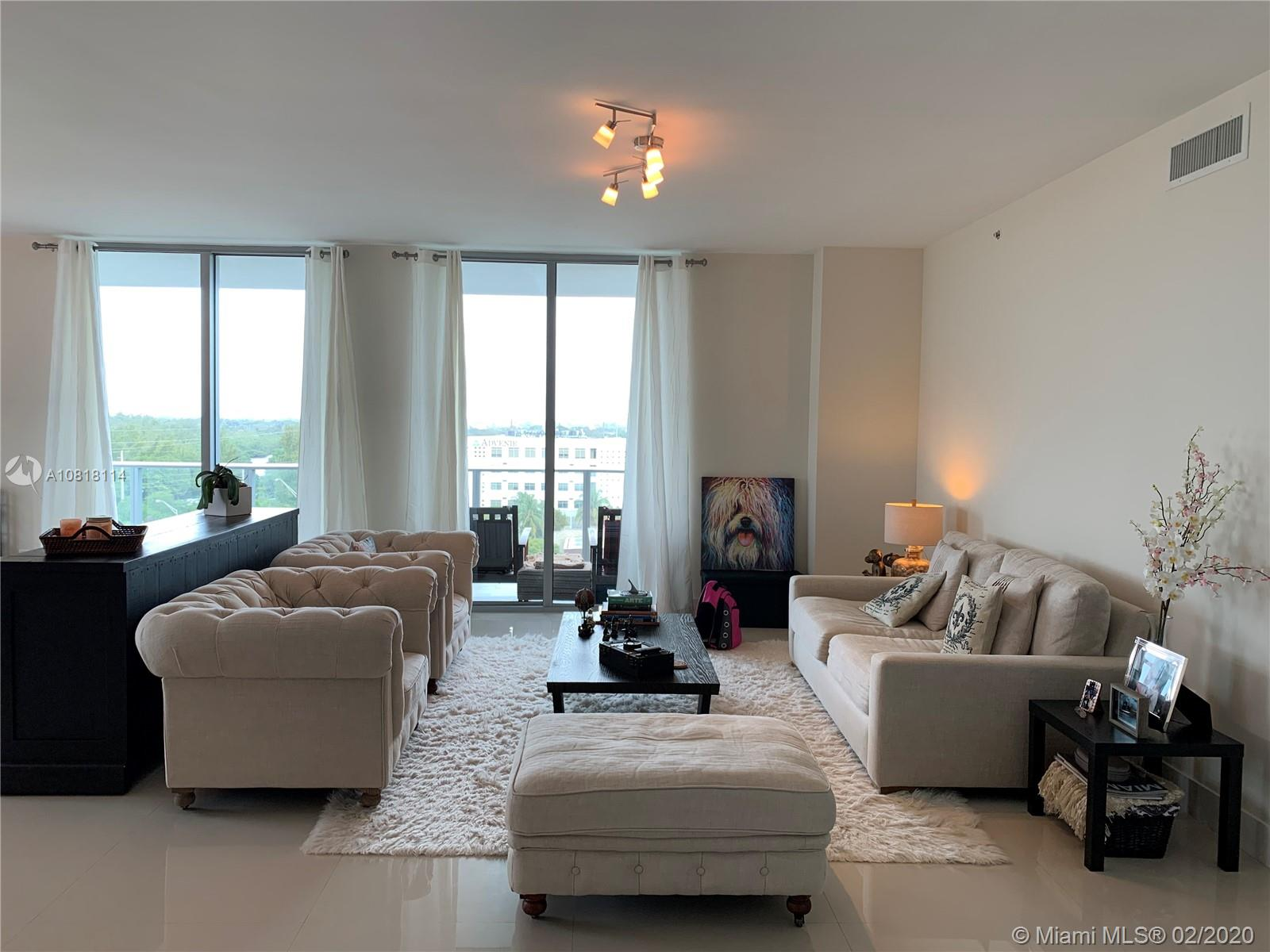 17301 Biscayne Blvd #902 photo03