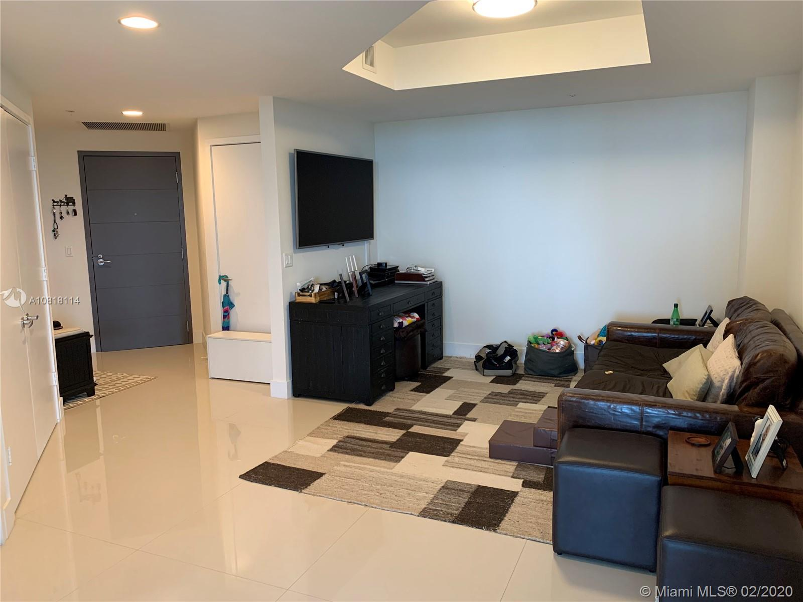 17301 Biscayne Blvd #902 photo020