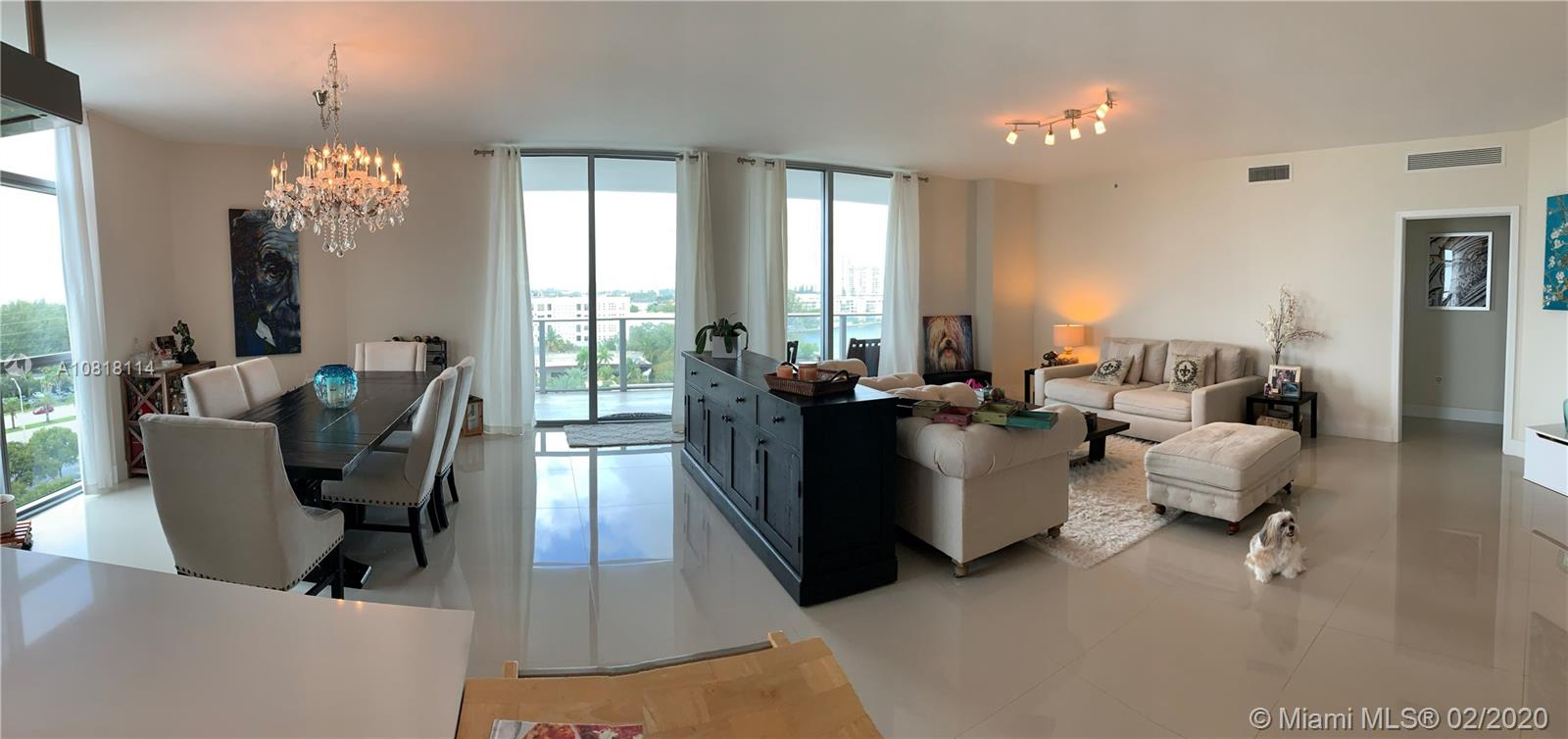 17301 Biscayne Blvd #902 photo09