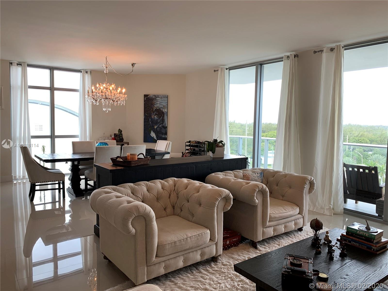 17301 Biscayne Blvd #902 photo018