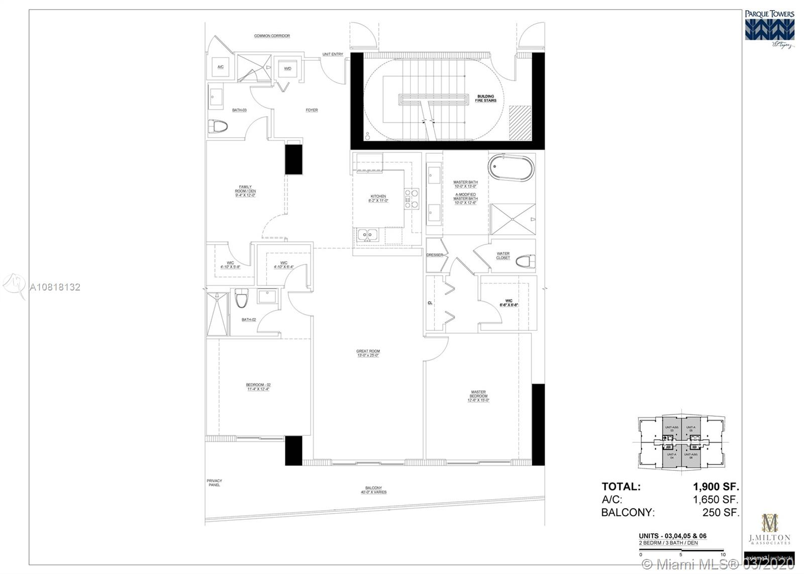 Property 330 Sunny Isles Blvd #1106 image 29