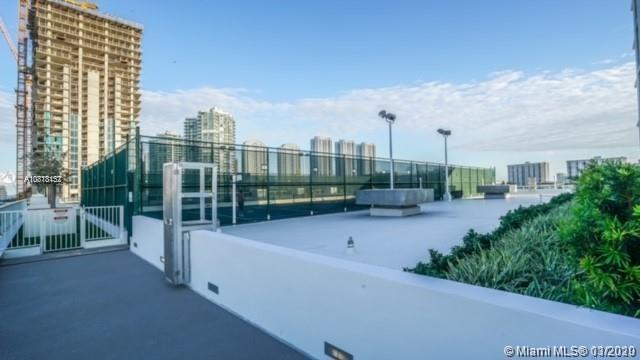 Photo of 400 Sunny Isles Blvd #915 listing for Sale