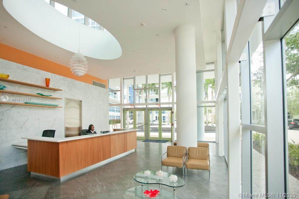 Photo of 6101 Aqua Ave #403 listing for Sale
