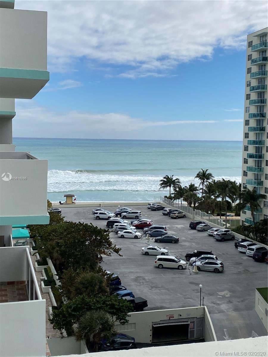 3725 S Ocean Dr #824 photo016