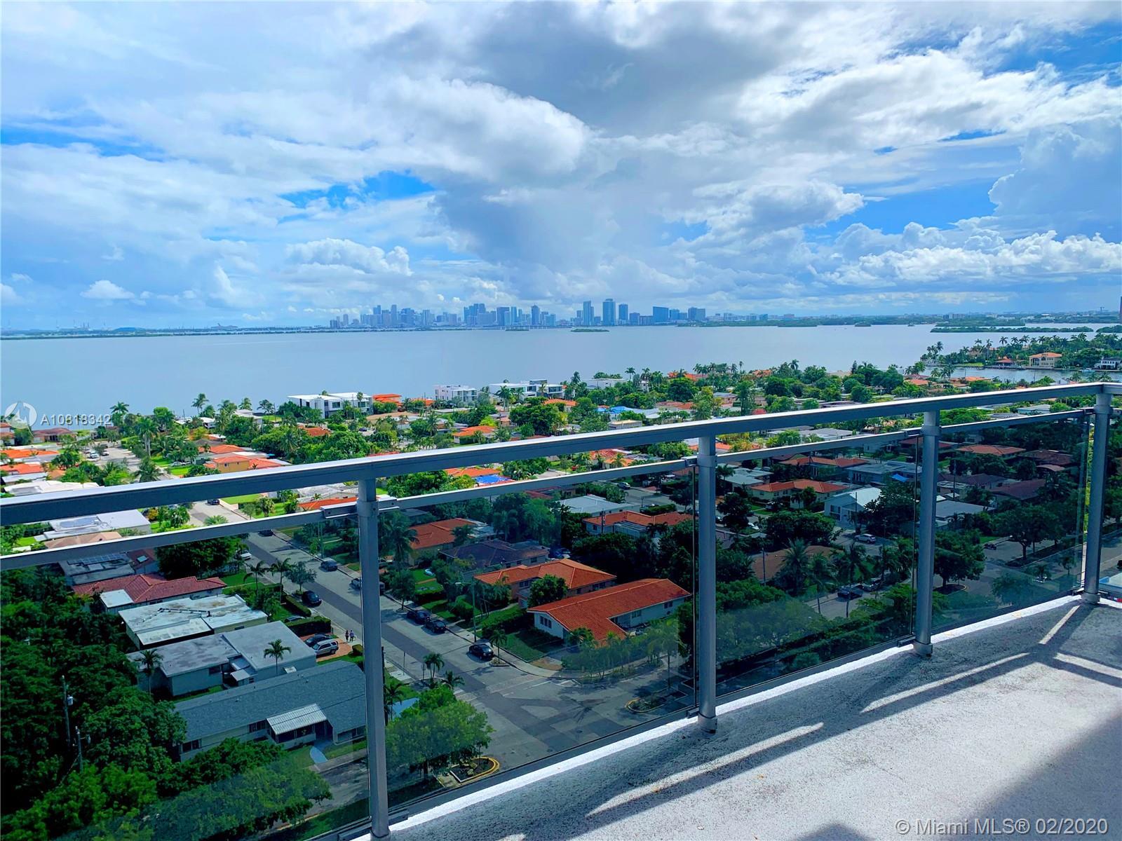 7901 S Hispanola Ave #1506 photo018