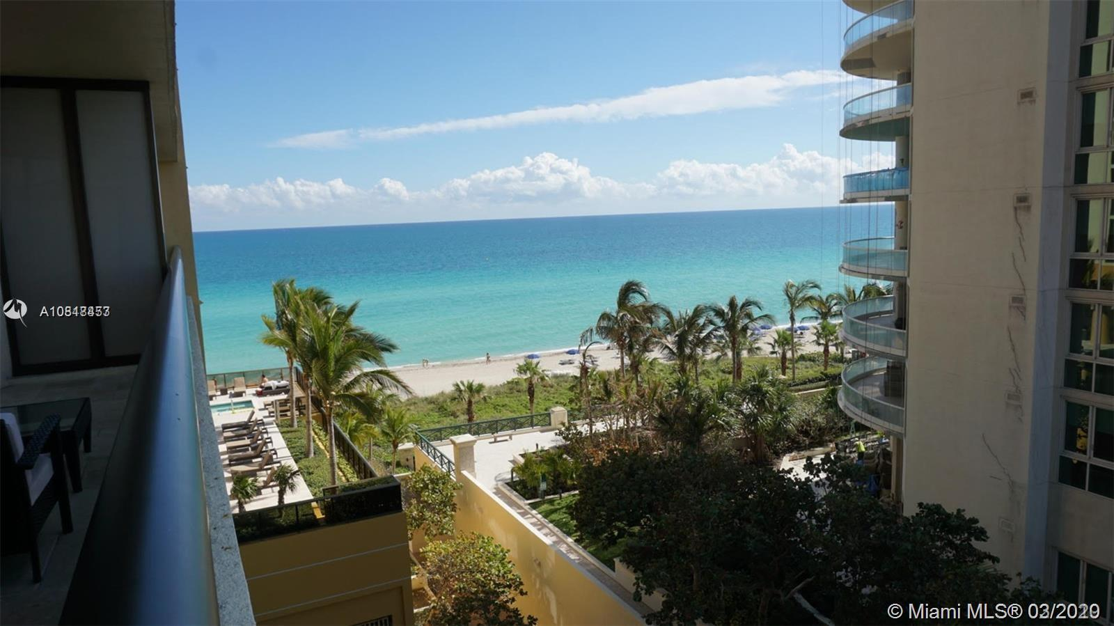 16275 Collins Ave #604 photo02