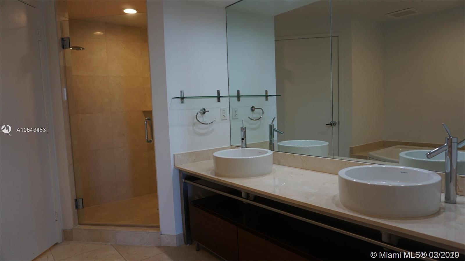 16275 Collins Ave #604 photo016