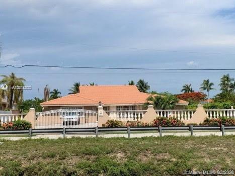 J G Heads Farms - 2931 SW 132nd Ave, Miami, FL 33175