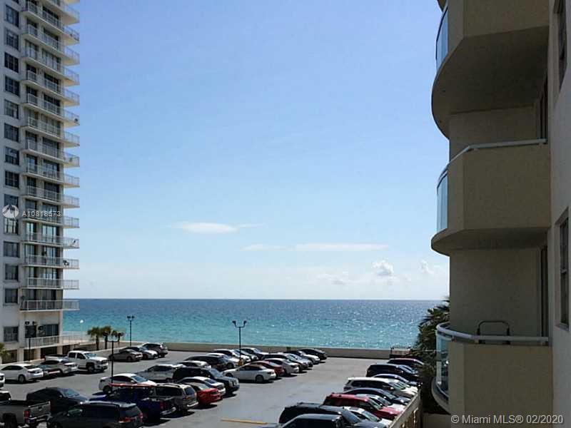 3001 S Ocean Drive #303 photo013