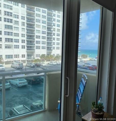 3001 S Ocean Drive #303 photo012