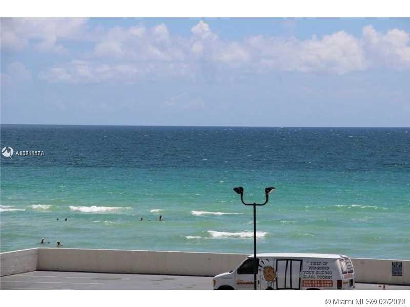 3001 S Ocean Drive #303 photo020