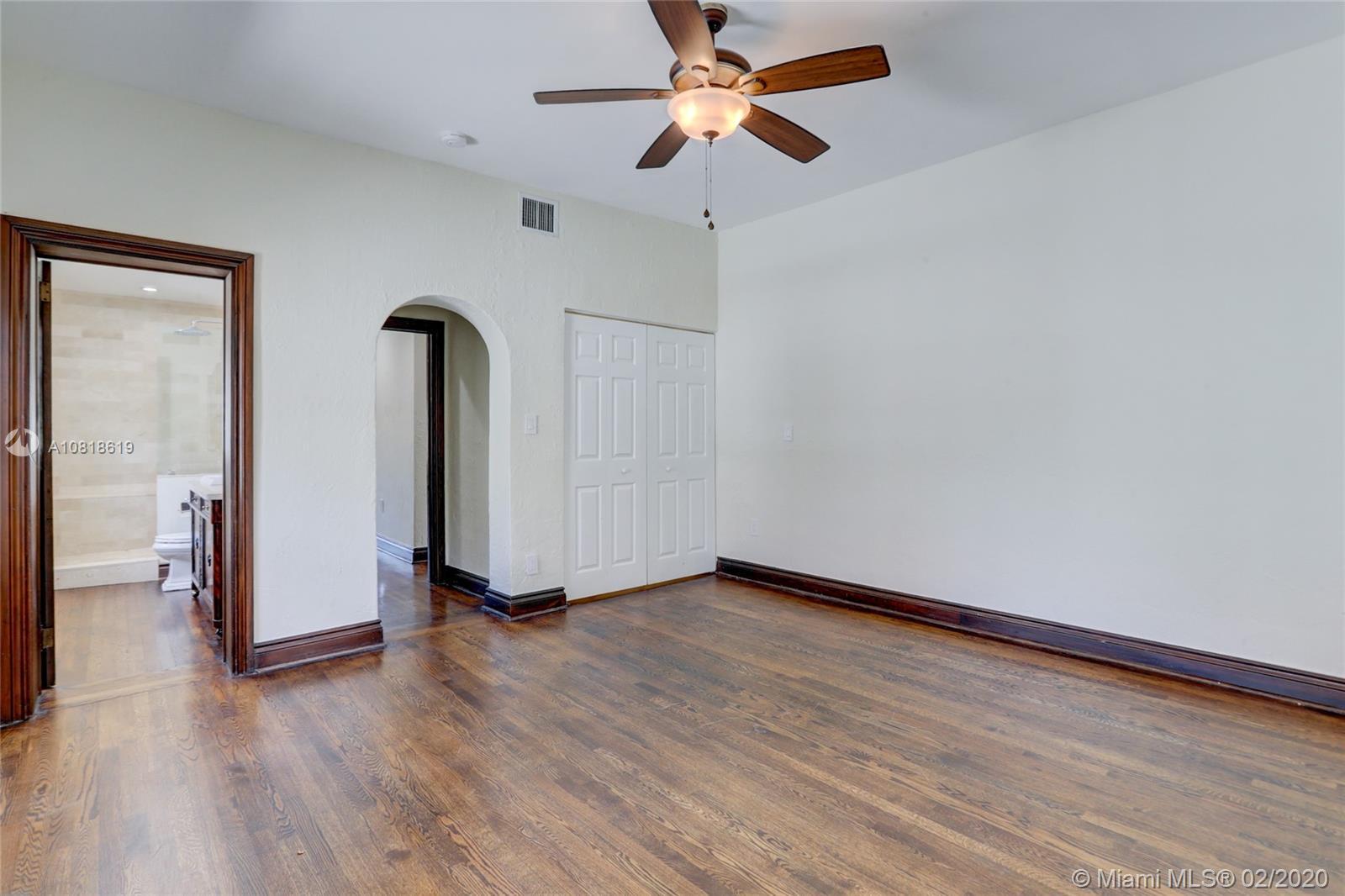 El Portal Homes For Sale